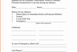 001 Impressive Child Custody Agreement Template Picture  Texa Nj Uk