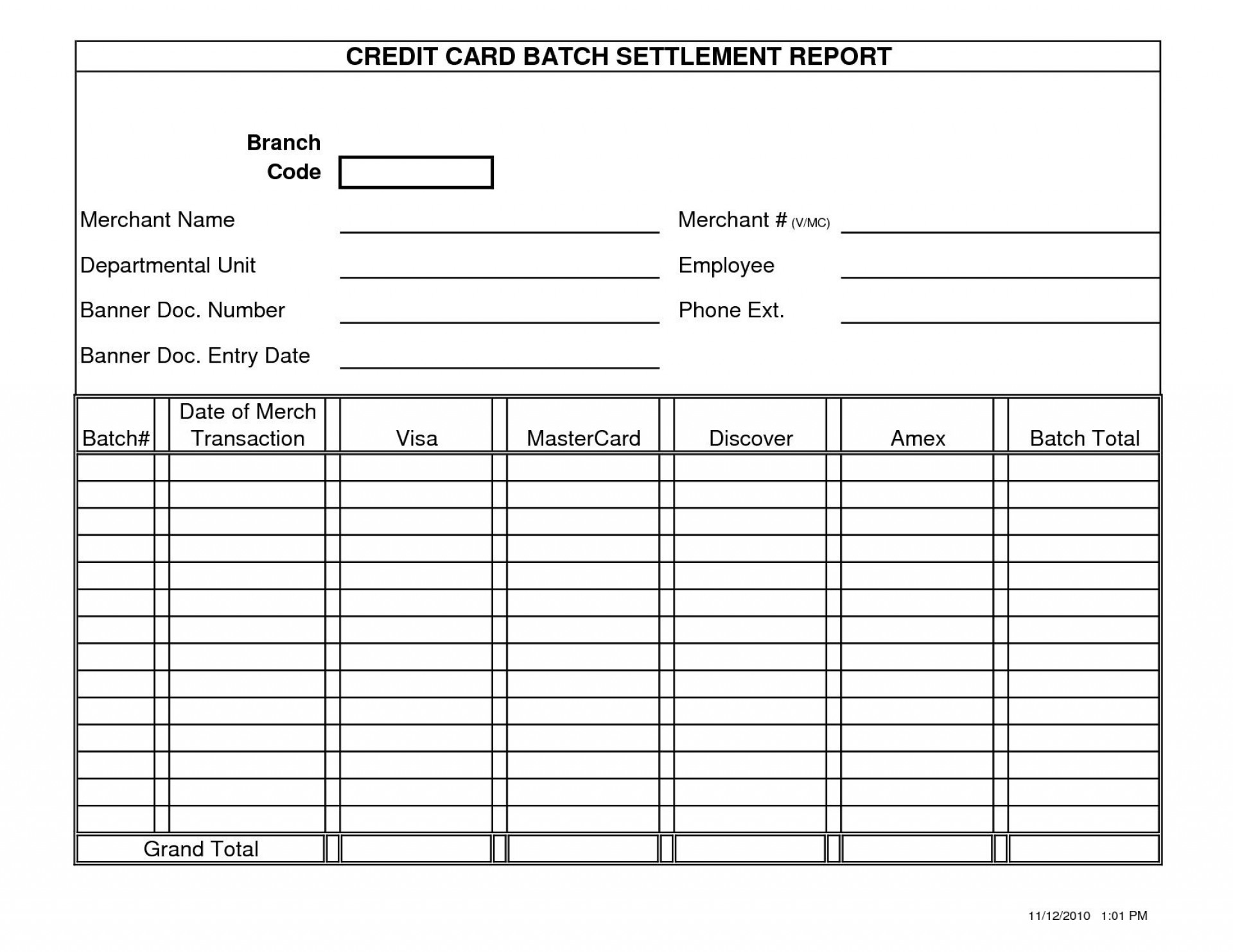 001 Impressive College Report Card Template High Definition  Free Fake1920