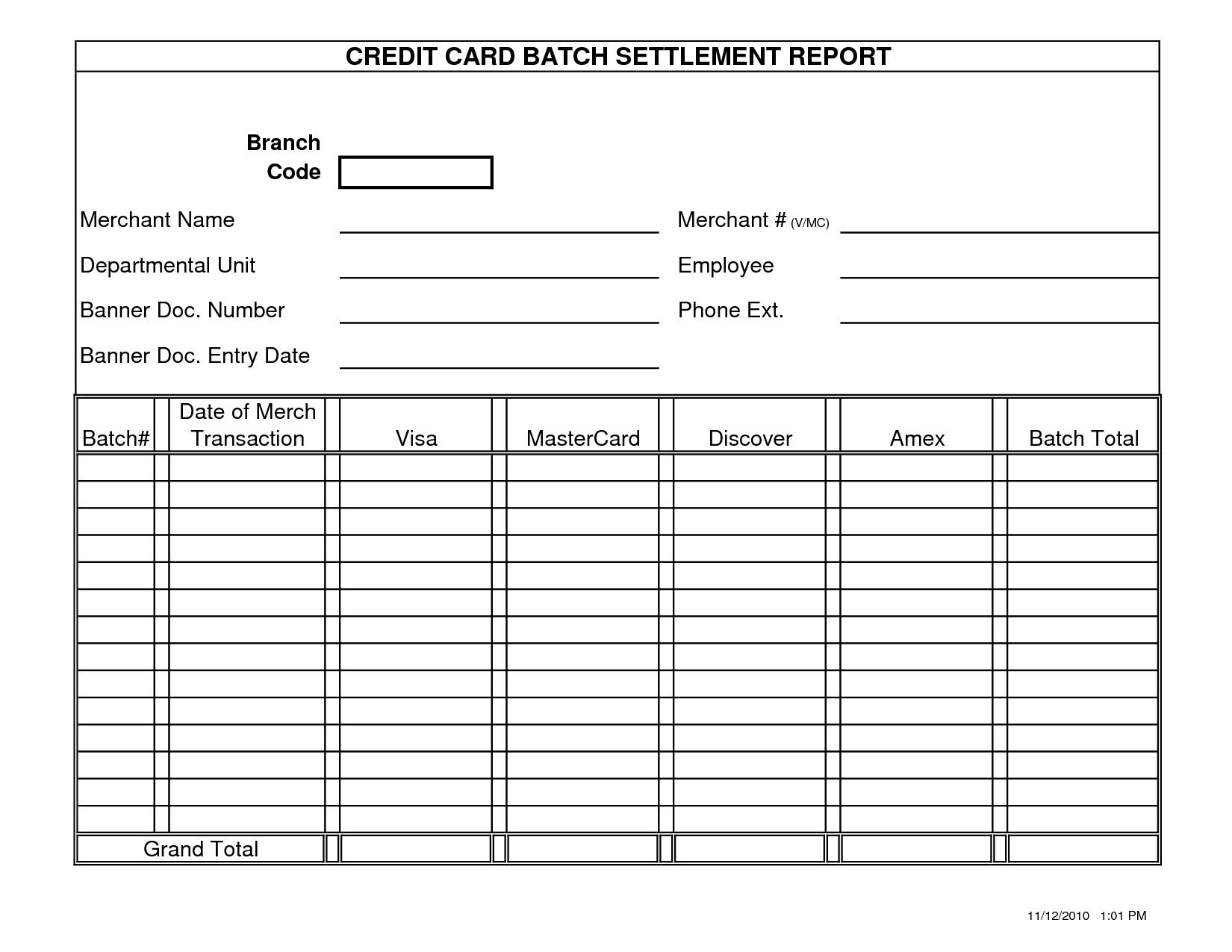 001 Impressive College Report Card Template High Definition  Free FakeFull