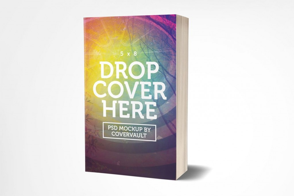 001 Impressive Free Photo Book Template High Def  TemplatesLarge