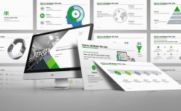 001 Impressive Free Professional Ppt Template Example  Marketing Simple Download Best
