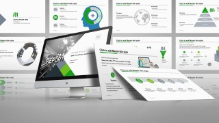 001 Impressive Free Professional Ppt Template Example  Presentation Powerpoint 2018 Download 2017320