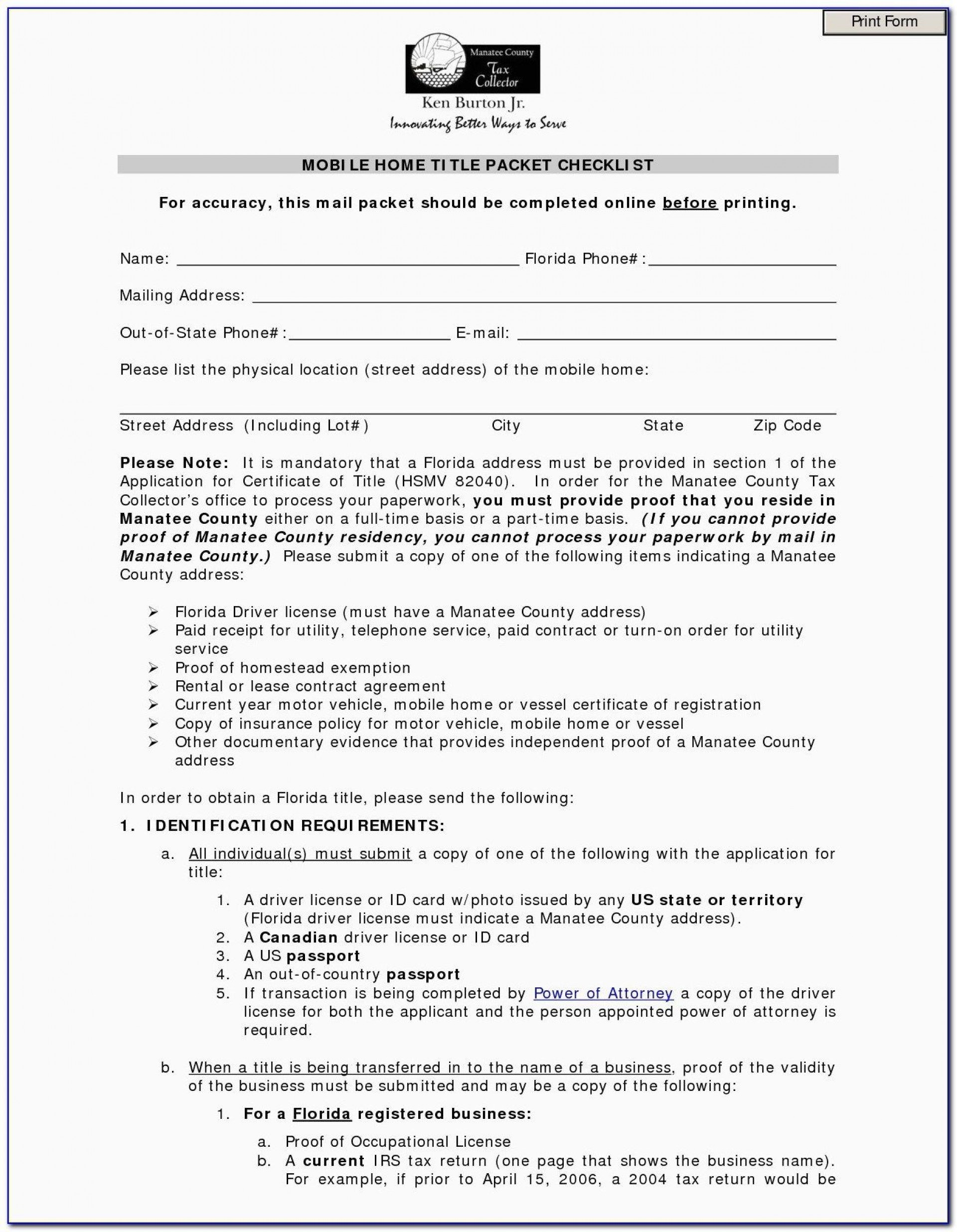 001 Impressive Home Purchase Contract Template Design  Virginia Form Lease To Commercial Property1920