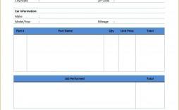 001 Impressive Microsoft Excel Invoice Template Free Highest Clarity  Service