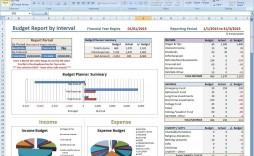 001 Impressive Personal Finance Excel Template Uk High Definition