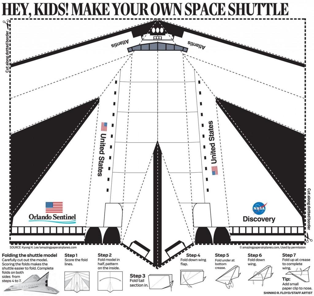 001 Impressive Printable Paper Airplane Pattern Photo  Free Plane Design Designs-printable TemplateLarge