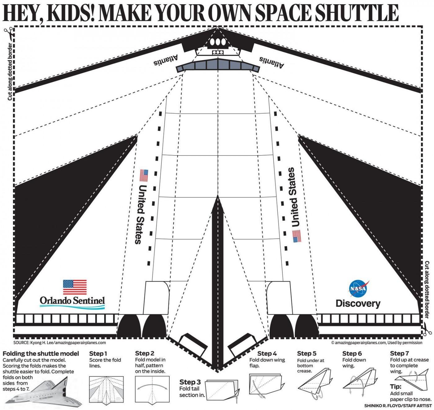 001 Impressive Printable Paper Airplane Pattern Photo  Free Plane Design Designs-printable Template1400