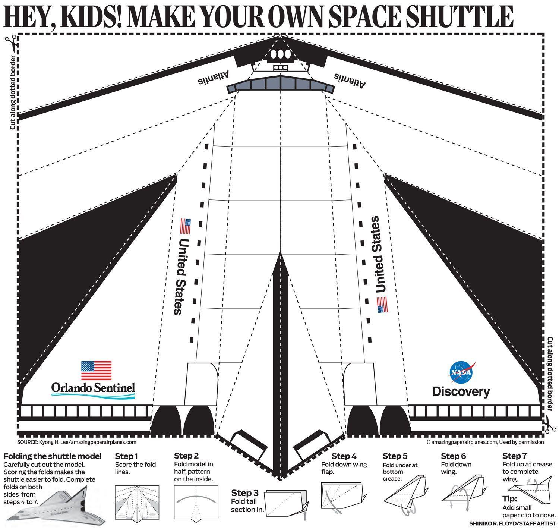 001 Impressive Printable Paper Airplane Pattern Photo  Free Plane Design Designs-printable TemplateFull