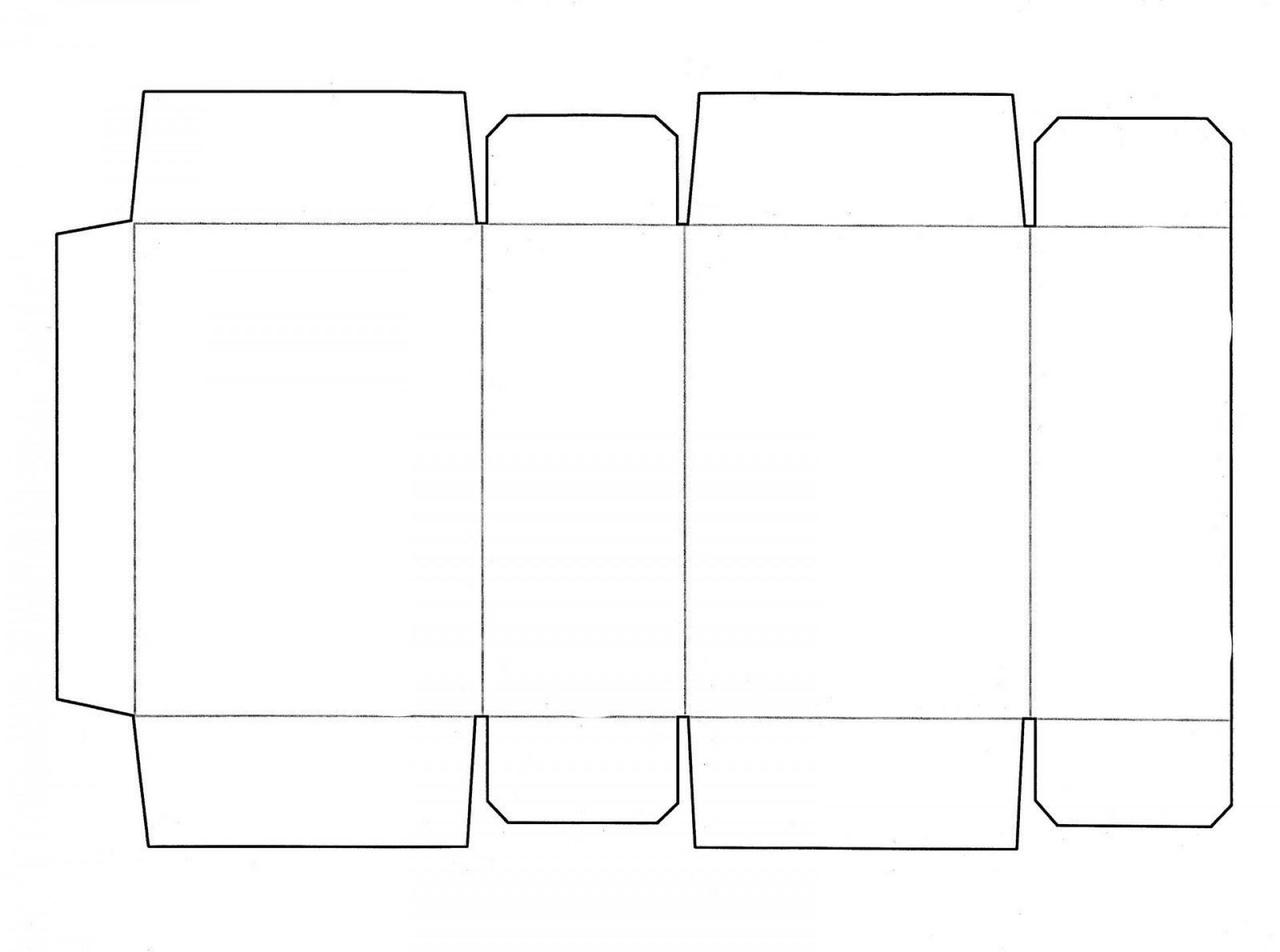 001 Impressive Square Box Template Free Printable Idea 1920