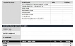 001 Impressive Statement Of Work Template Consulting High Def  Sample