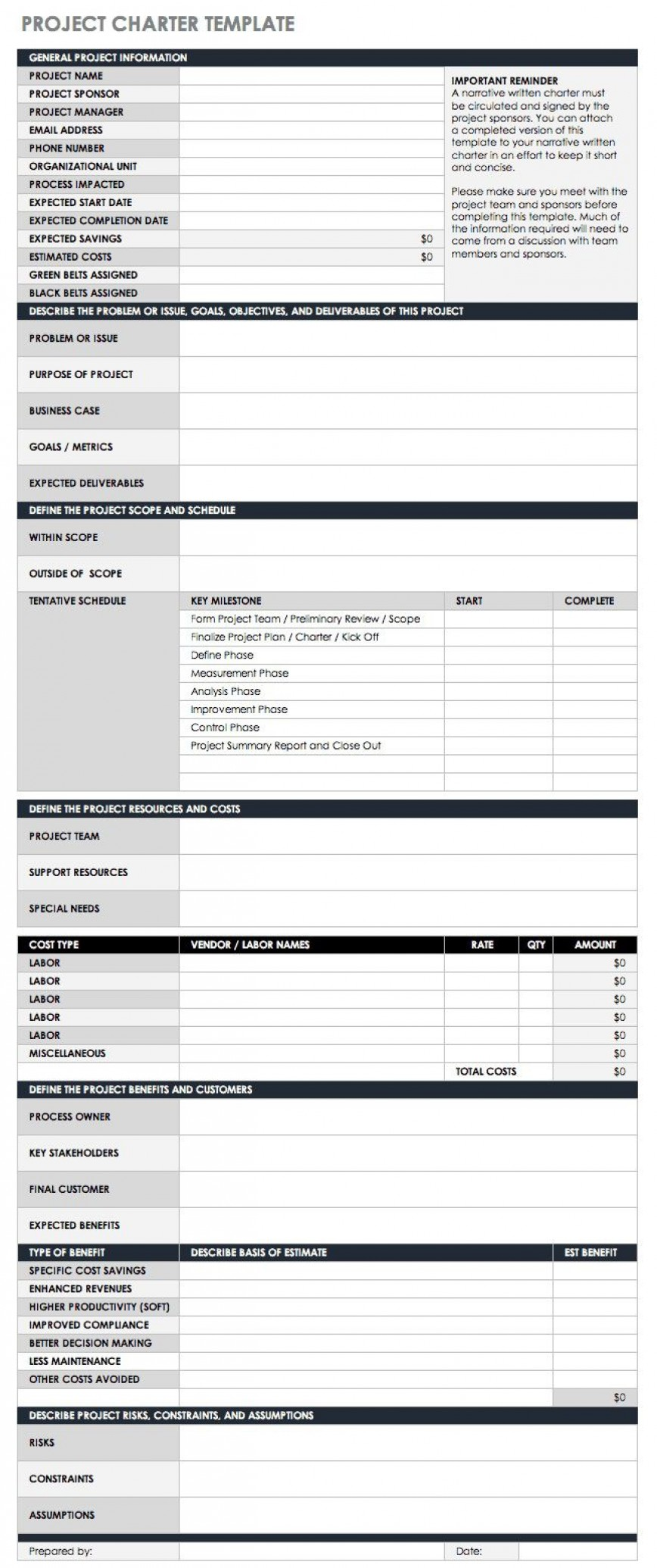 001 Impressive Statement Of Work Template Consulting High Def  Management Sample