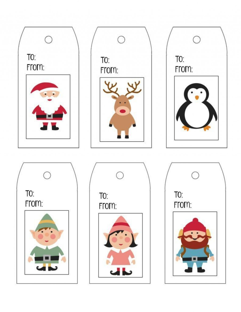 001 Impressive Template For Gift Tag Inspiration  Tags Blank AveryLarge