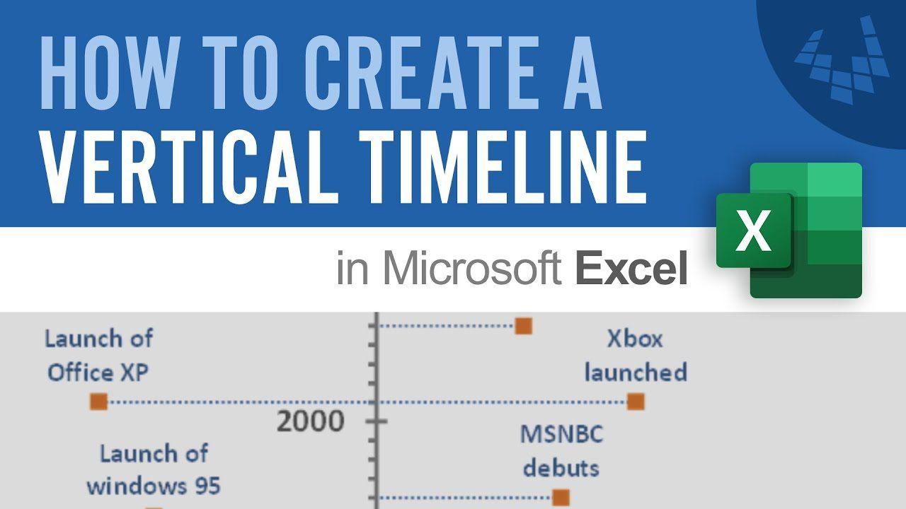 001 Impressive Vertical Timeline Template For Word High Definition  BlankFull