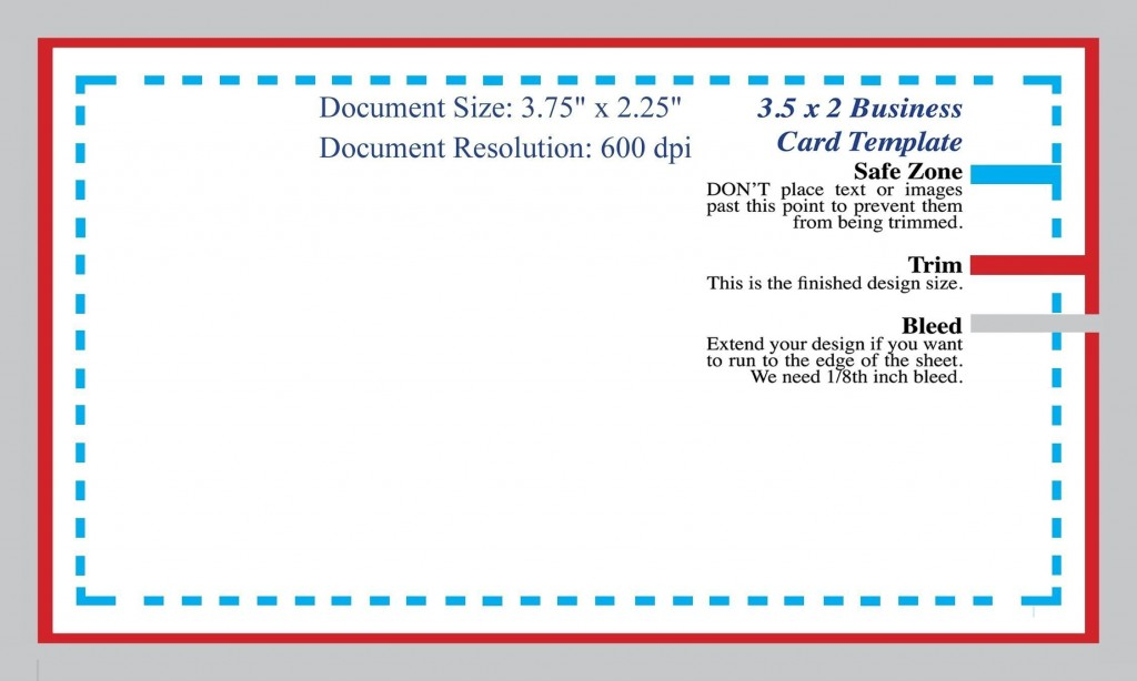 001 Incredible Blank Busines Card Template Photoshop Image  Free Download PsdLarge