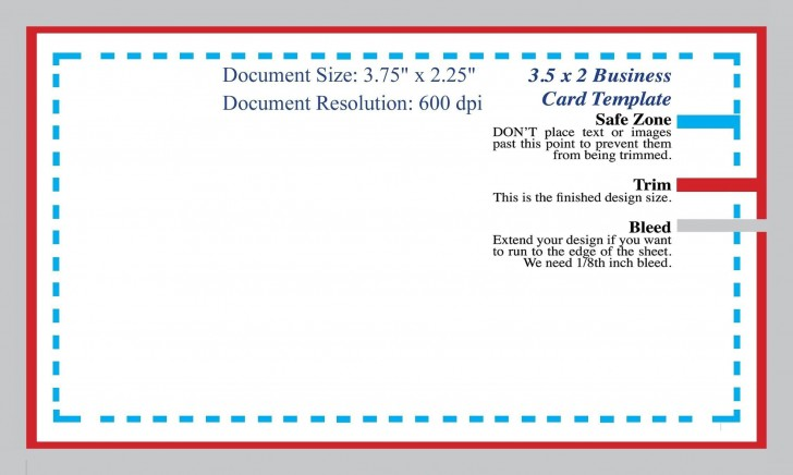 001 Incredible Blank Busines Card Template Photoshop Image  Free Download Psd728