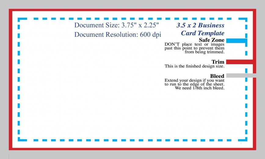 001 Incredible Blank Busines Card Template Photoshop Image  Free Download Psd868