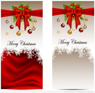 001 Incredible Christma Card Template Free Download High Definition  Greeting Photoshop320