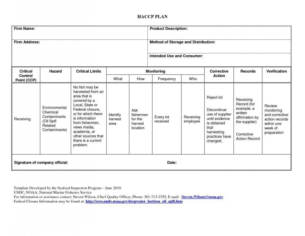 001 Incredible Corrective Action Plan Template Image  Free Employee Word Excel HealthcareFull