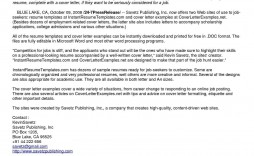 001 Incredible Email Cover Letter Example Uk Picture