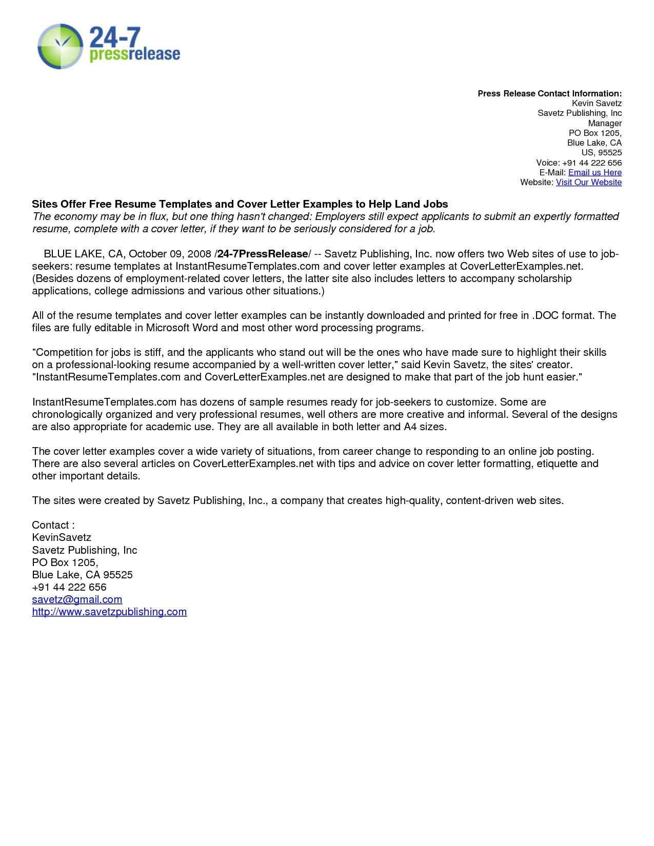 001 Incredible Email Cover Letter Example Uk Picture Full