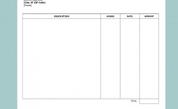 001 Incredible Excel Invoice Template Download Free Concept  Service Cash Receipt For Mac