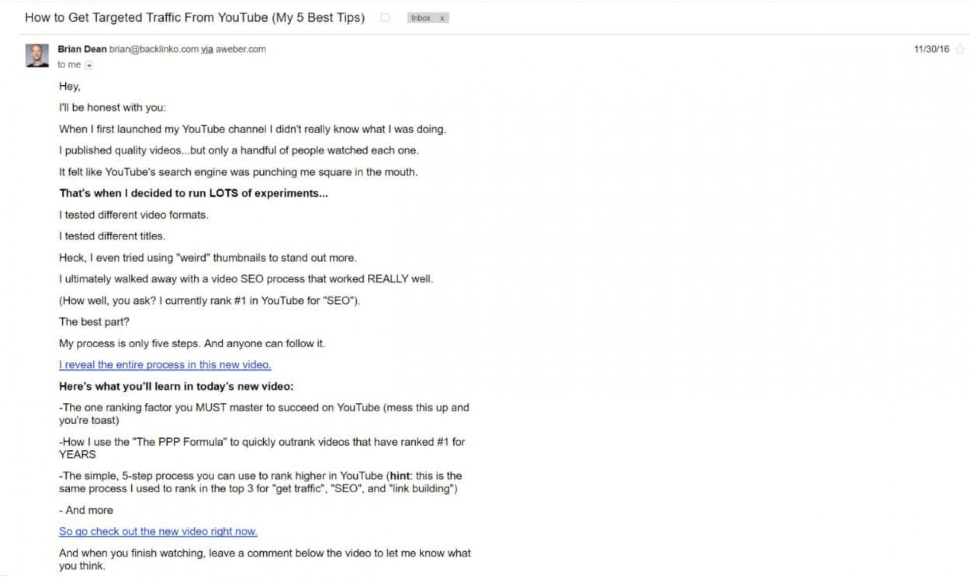 001 Incredible Follow Up Email Sample After Meeting High Definition  Polite First1920