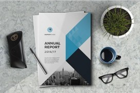 001 Incredible Free Annual Report Template Indesign Image  Adobe Non Profit