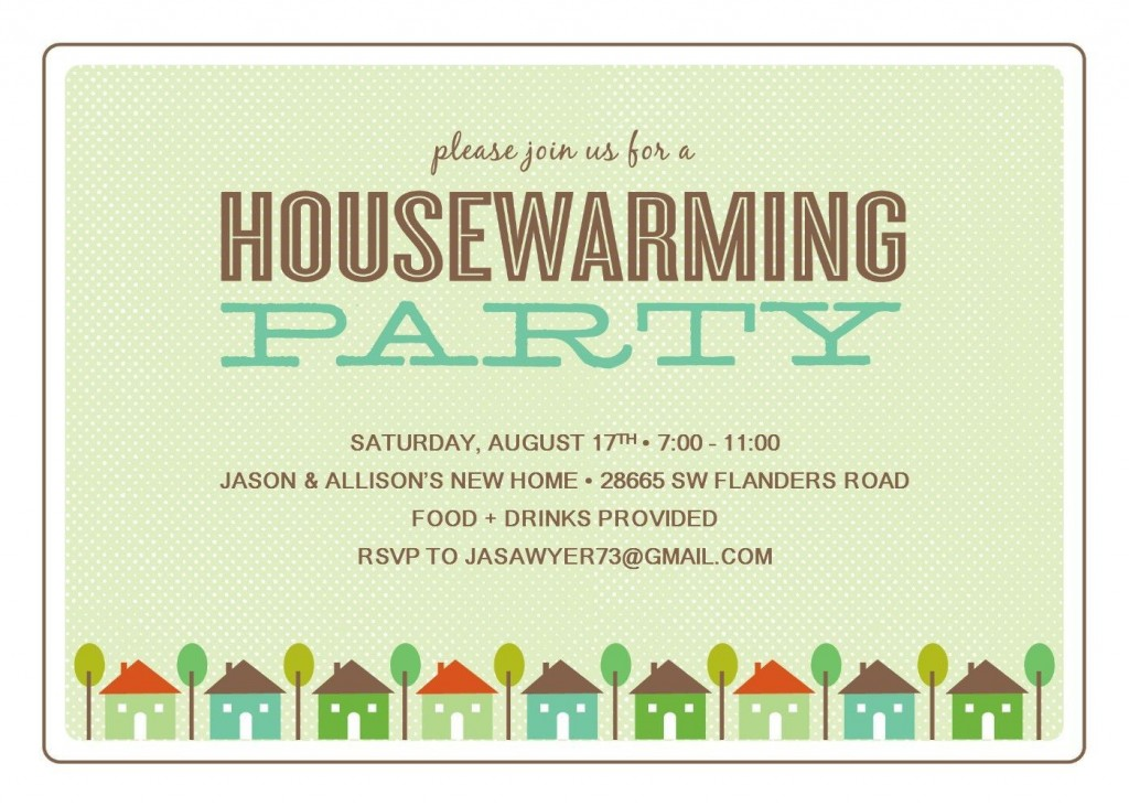 001 Incredible Free Housewarming Invitation Template Idea  Templates Printable India Video DownloadLarge