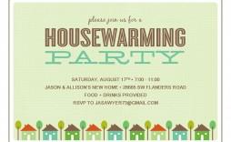 001 Incredible Free Housewarming Invitation Template Idea  Templates Printable India Video Download
