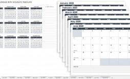 001 Incredible Google Sheet Calendar Template 2020 High Definition  Monthly And 2021 2020-21