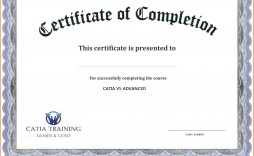001 Incredible Training Certificate Template Free Idea  Computer Download Golf Course Gift Word