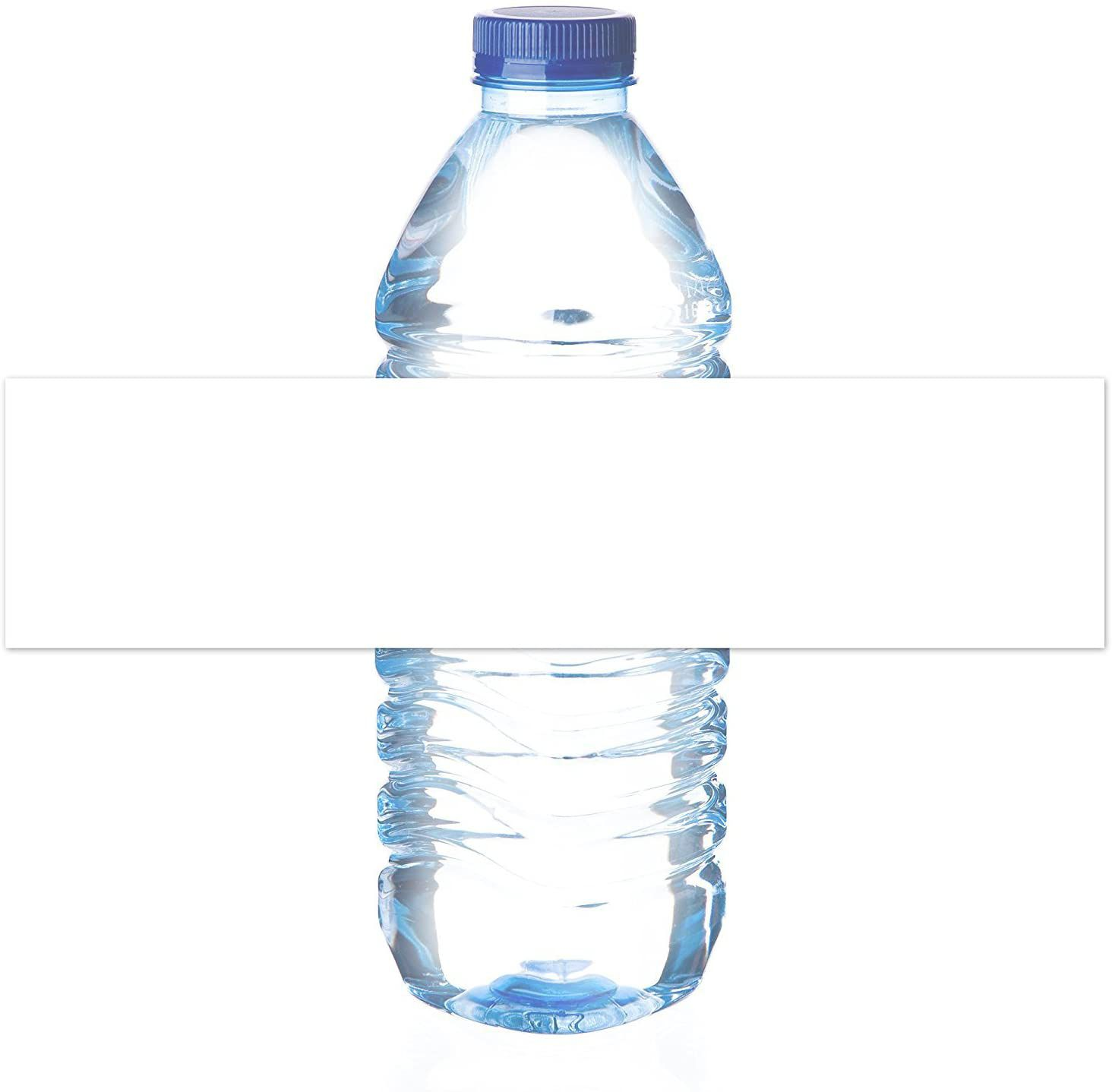 001 Incredible Water Bottle Label Template Inspiration  Free Photoshop Baby Shower PsdFull