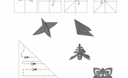 001 Magnificent Chinese Paper Cut Template Design  Templates