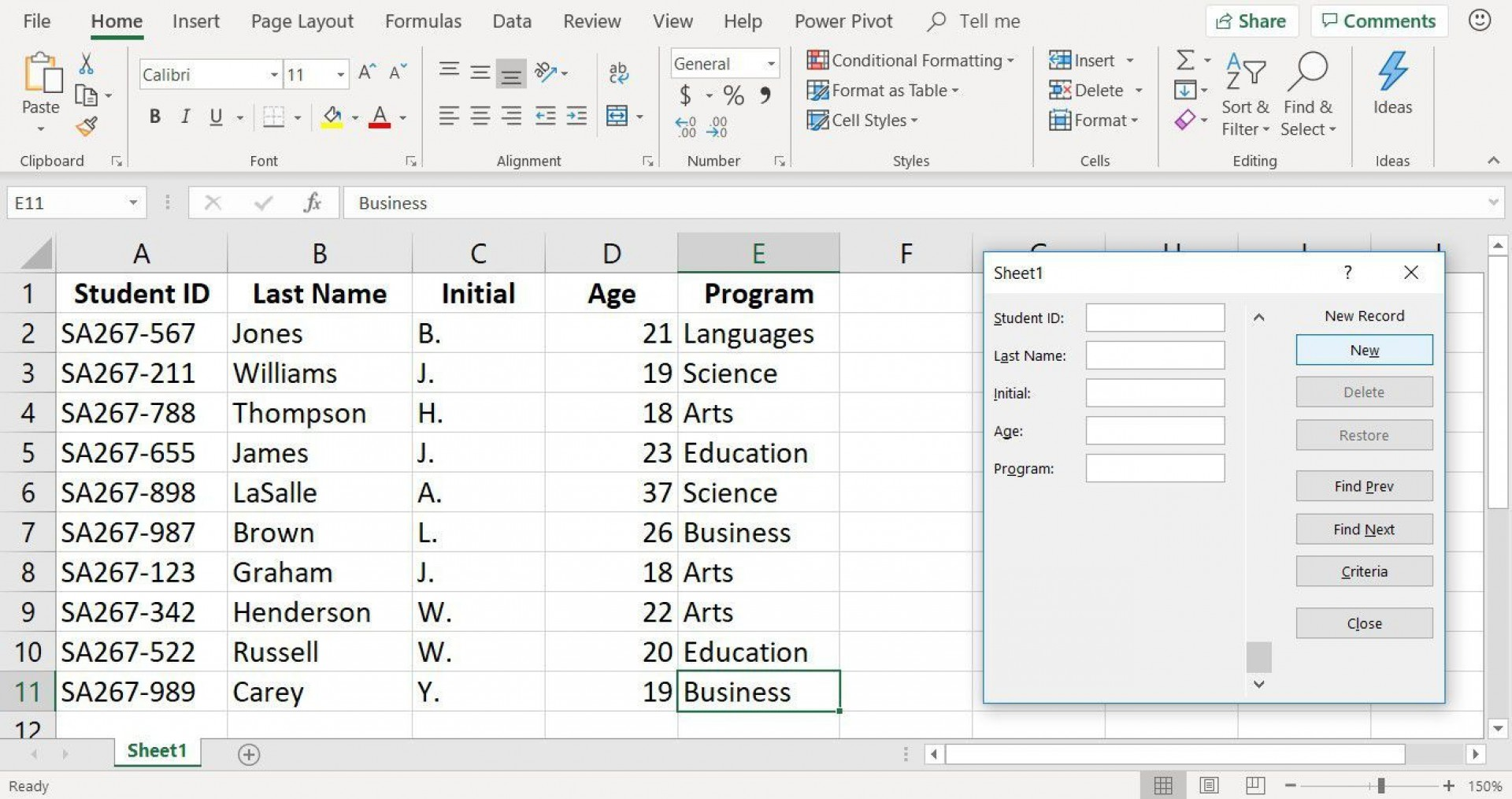 001 Magnificent Excel Data Entry Form Template High Def  Example Download Free1920