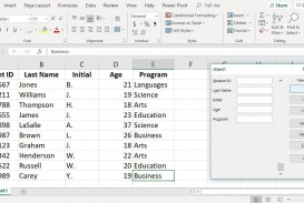 001 Magnificent Excel Data Entry Form Template High Def  Free Download Example Pdf