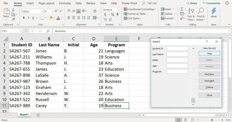 001 Magnificent Excel Data Entry Form Template High Def  Free Download Example Pdf960