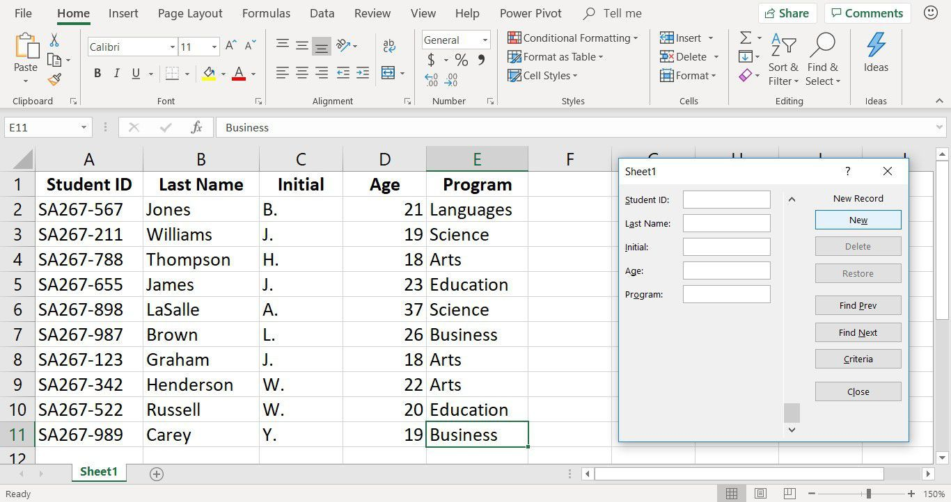 001 Magnificent Excel Data Entry Form Template High Def  Example Download FreeFull