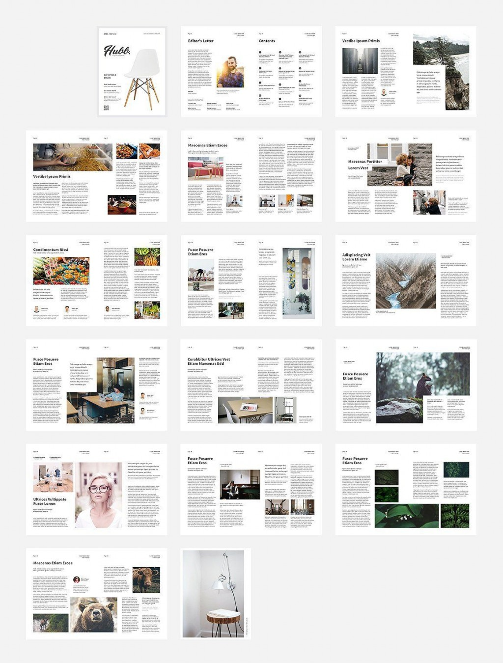 001 Magnificent Family History Book Template Image  Sample Writing ALarge