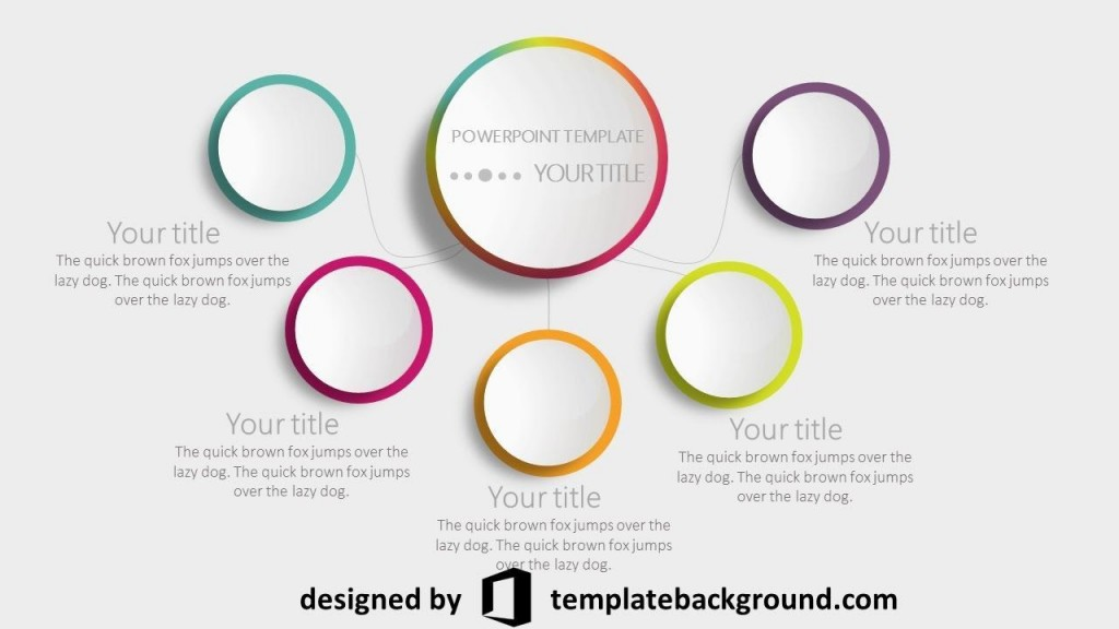 001 Magnificent Free 3d Animated Powerpoint Template Download Design  2017 2016 TinypptLarge