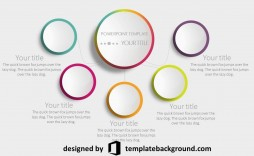 001 Magnificent Free 3d Animated Powerpoint Template Download Design  2017 2016 Tinyppt