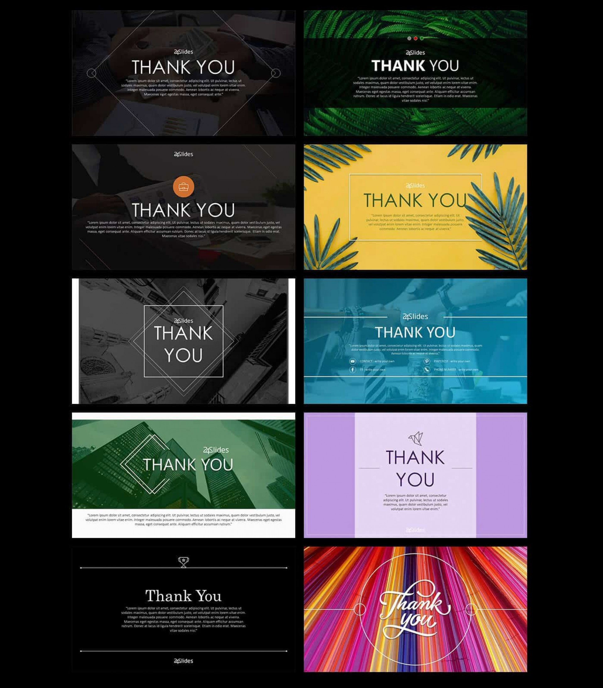 001 Magnificent Free Downloadable Powerpoint Template Highest Clarity  Templates Download Animated Background Design Theme1920