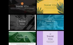 001 Magnificent Free Downloadable Powerpoint Template Highest Clarity  Templates Download Animated Background Design Theme