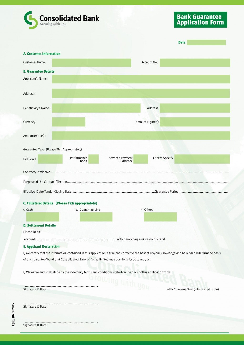 001 Magnificent New Customer Account Opening Form Template High Resolution  Word Uk ExcelLarge