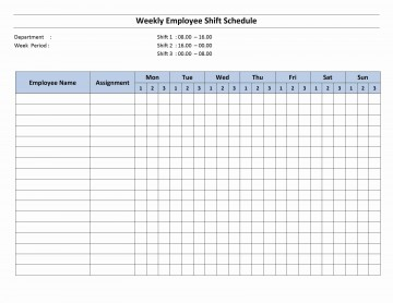 001 Magnificent Work Schedule Format In Excel Download Inspiration  Order Template Free360