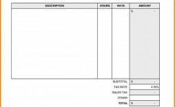 001 Marvelou Bill Of Lading Short Form Template Word Idea