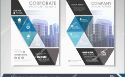 001 Marvelou Brochure Design Template Free Download Psd High Def