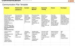 001 Marvelou Change Management Plan Template Concept  Templates