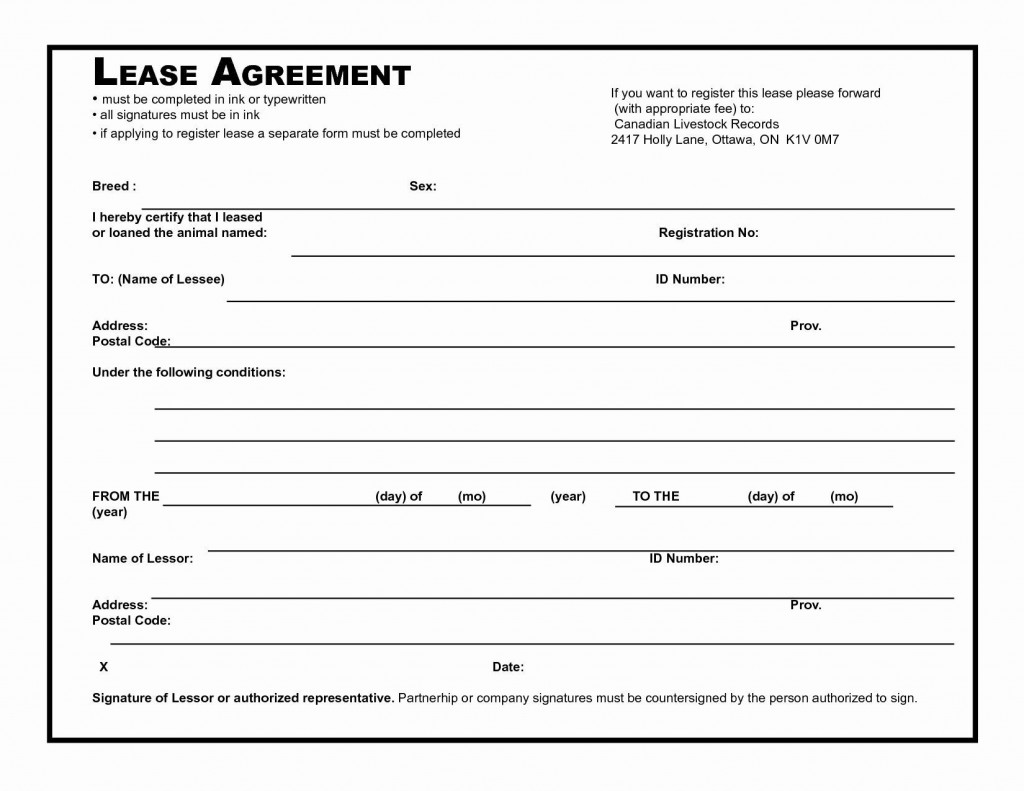 001 Marvelou Free Sublease Agreement Template South Africa Highest Quality  Simple Residential Lease Word DownloadLarge