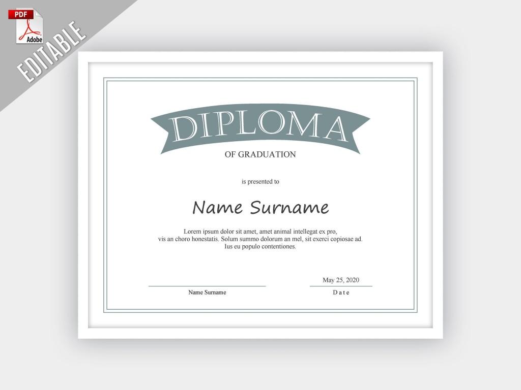 001 Marvelou Gift Certificate Template Pdf Example  Massage Christma PrintableLarge