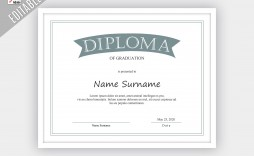 001 Marvelou Gift Certificate Template Pdf Example  Massage Christma Printable